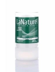 LaNaturel - LaNaturel Deo Kristal Kokusuz Erkek Deodorant