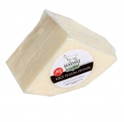 Madalı - Madalı Keçi Tulum Peyniri 240-270g