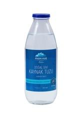 Mayi Tuz - Mayi Tuz Doğal Sıvı Kaynak tuzu 1000ml