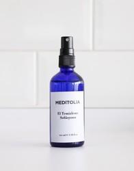 Meditolia - Meditolia El Temizleme Solüsyonu 100ml