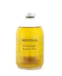 Meditolia - Meditolia Zeytinyağlı Kudret Narı 100ml