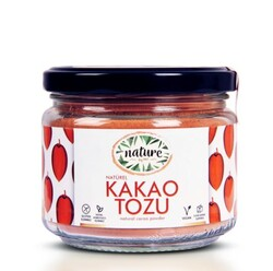 Nature By - Nature By Kakao Tozu 100g