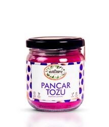 Nature By - Nature By Pancar Tozu 100g
