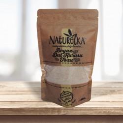 Naturelka - Naturelka Beyaz Dut Kurusu Tozu 250 gr.