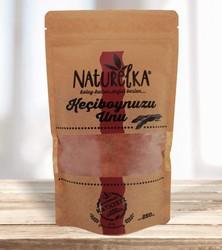 NATURELKA - Naturelka Keçiboynuzu Unu 250 gr.