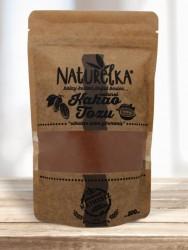 Naturelka - Naturelka Kakao Tozu 200g