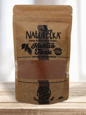 Naturelka Kakao Tozu 200g
