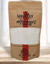 Naturelka - Naturelka Karabuğday Unu (Çiğ) 500g