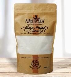 Naturelka - Naturelka Esmer Pirinç Unu 500g