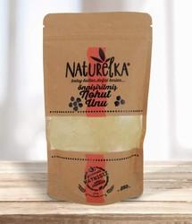 NATURELKA - Naturelka Nohut Unu (Ön Pişirilmiş )250 gr