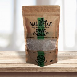 NATURELKA - Naturelka Teff Unu 250 gr.