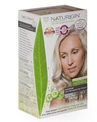Naturigin - Naturigin Organik İçerikli Saç Boyası 11.2 Yoğun Küllü Sarı