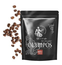 OLYMPOS - Olympos Special Turkish Cofee 100g