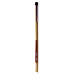 ZAO - Zao Orbit Fırçası-156705 / Orbit Brush