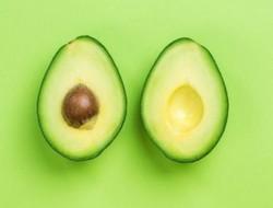 Taze Mutfak - Organik Avokado - 2 adet