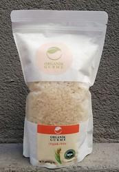 Organik Gurme - Organik Gurme Organik Pirinç 1kg