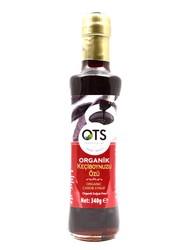 Ots - OTS Organik Keçiboynuzu Özü 340g