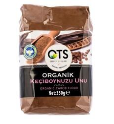 Ots - Ots Organik Keçiboynuzu Unu (Tozu) 350g