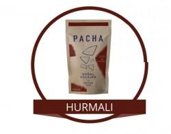 Pacha - Pacha Kolajen ve Protein Cipsi Hurmalı 10g