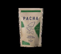 Pacha - Pacha Yoğurt ve Naneli 10g