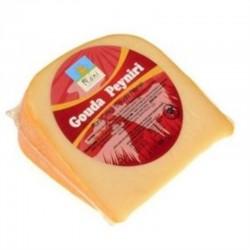 RANİ ÇİFTLİĞİ - Rani Çiftliği Gouda Peyniri (215-260g)