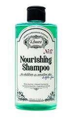 ROSECE - Rosece Besleyici Şampuan - Çocuklar ve Hassas Ciltler için - Sülfatsız - 330ml