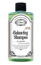 Rosece - Rosece Dengeleyici Şampuan - Yağlı Saçlar için 350ml
