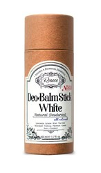 Rosece - Rosece Naturel Deodorant Beyaz 60ml