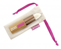 ZAO - Zao Ruj Dudak Balsamı/ Lipbalm Stick