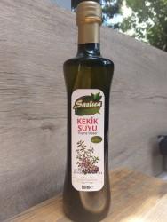 SAZLICA - Sazlıca Kekik Suyu 500ml