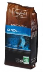 SİMON LEVELT - Simon Lévelt Organik Senza Kafeinsiz Filtre Kahve 250g