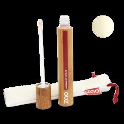 ZAO - Zao Sıvı Dudak Balsamı/ Liquid Lip Balm