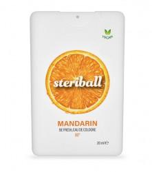 Humble - Steriball Mandalina İçerikli Kolonya 20 ml