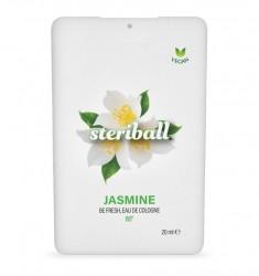 Humble - Steriball Yasemin İçerikli Kolonya 20 ml