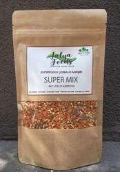 Talya Foods - Talya Foods Supermix Çorbalık Karışımı 200g