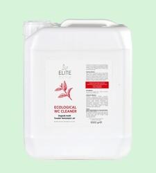 The Elite Home - The Elite Home Organik Sertifikalı Tuvalet Temizleyici 5 kg