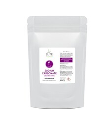 The Elite Home - The Elite Home Sodyum Karbonat 1kg