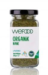 Wefood - Wefood Organik Nane 30g