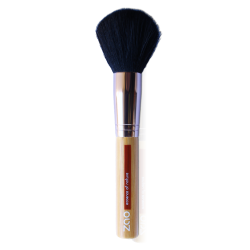ZAO - Zao Yüz Pudra Fırçası/ Face Powder Brush