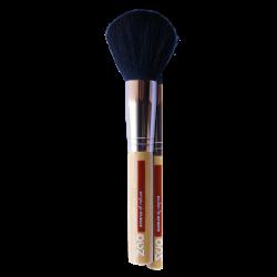 ZAO - Zao Yüz Pudra Fırçası-156702 / Face Powder Brush