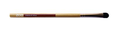 Zao Açılı Göz Gölge Fırçası/ Bamboo Shading Brush -156704
