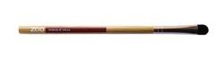 Zao - Zao Açılı Göz Gölge Fırçası/ Bamboo Shading Brush -156704