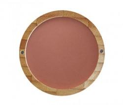 Zao - Zao Allık/ Compact Blush Bamboo -101321-325