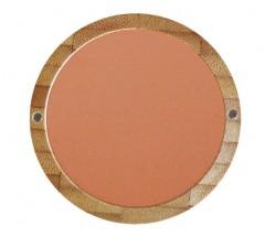 Zao Allık/ Compact Blush Bamboo -101321-325 - Thumbnail