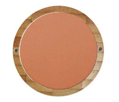 Zao Allık/ Compact Blush Bamboo -101321-325