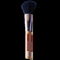 ZAO - Zao Allık Fırçası/ Blush Brush -156703