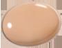 Zao Cilde Aydınlık Veren Dokunuş/ Light Touch Complexion -101721-723 - Thumbnail