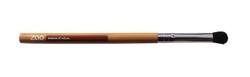 ZAO - Zao Dağıtma Fırçası/ Bamboo Blendig Brush -156710