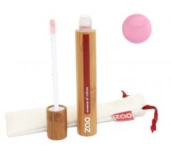ZAO - Zao Dudak Parlatıcı/ Lip Gloss Bamboo -101001-005