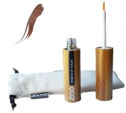 Zao - Zao Eyeliner Bamboo -101060-065